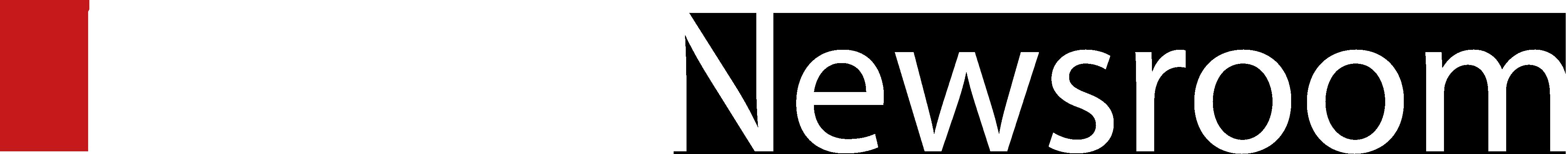 Pfister Newsroom